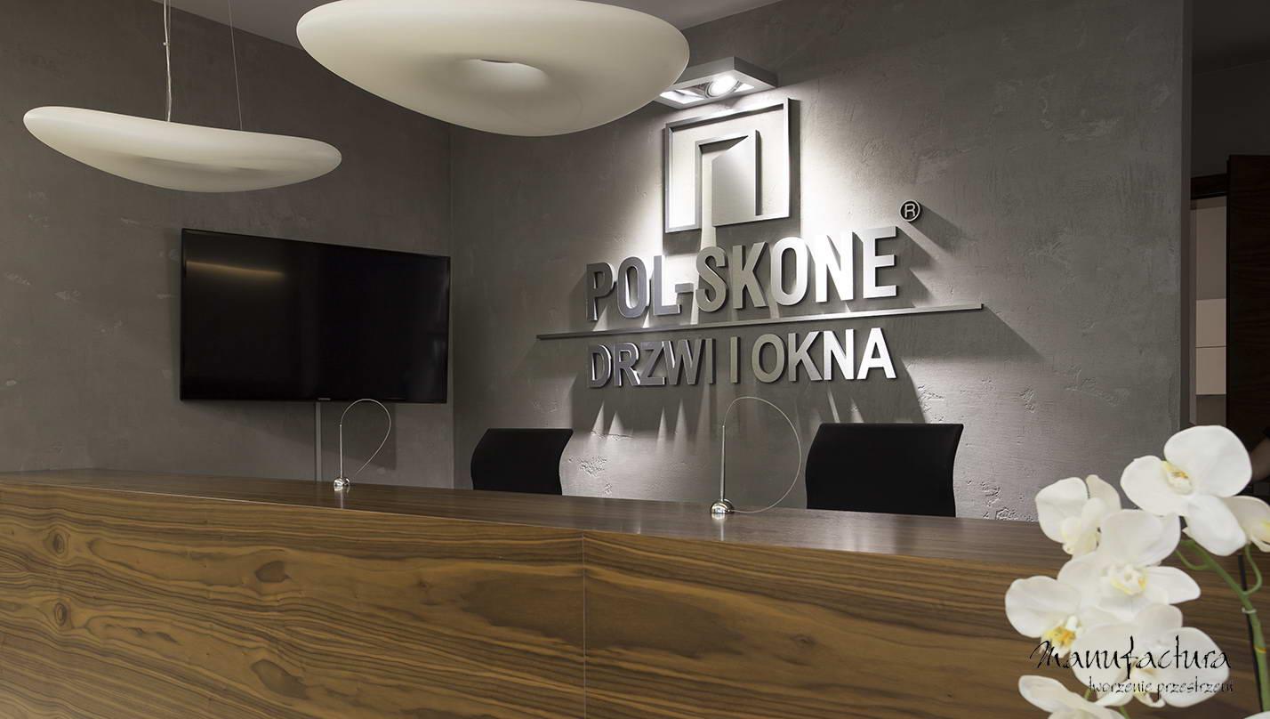 Polskone_Biuro_20-300x170