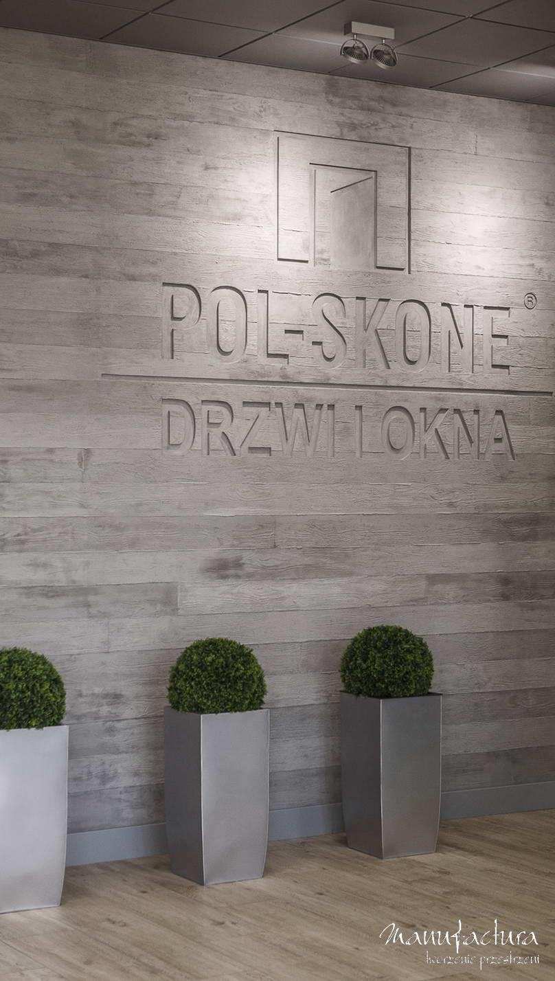 Polskone_Salon_17-170x300
