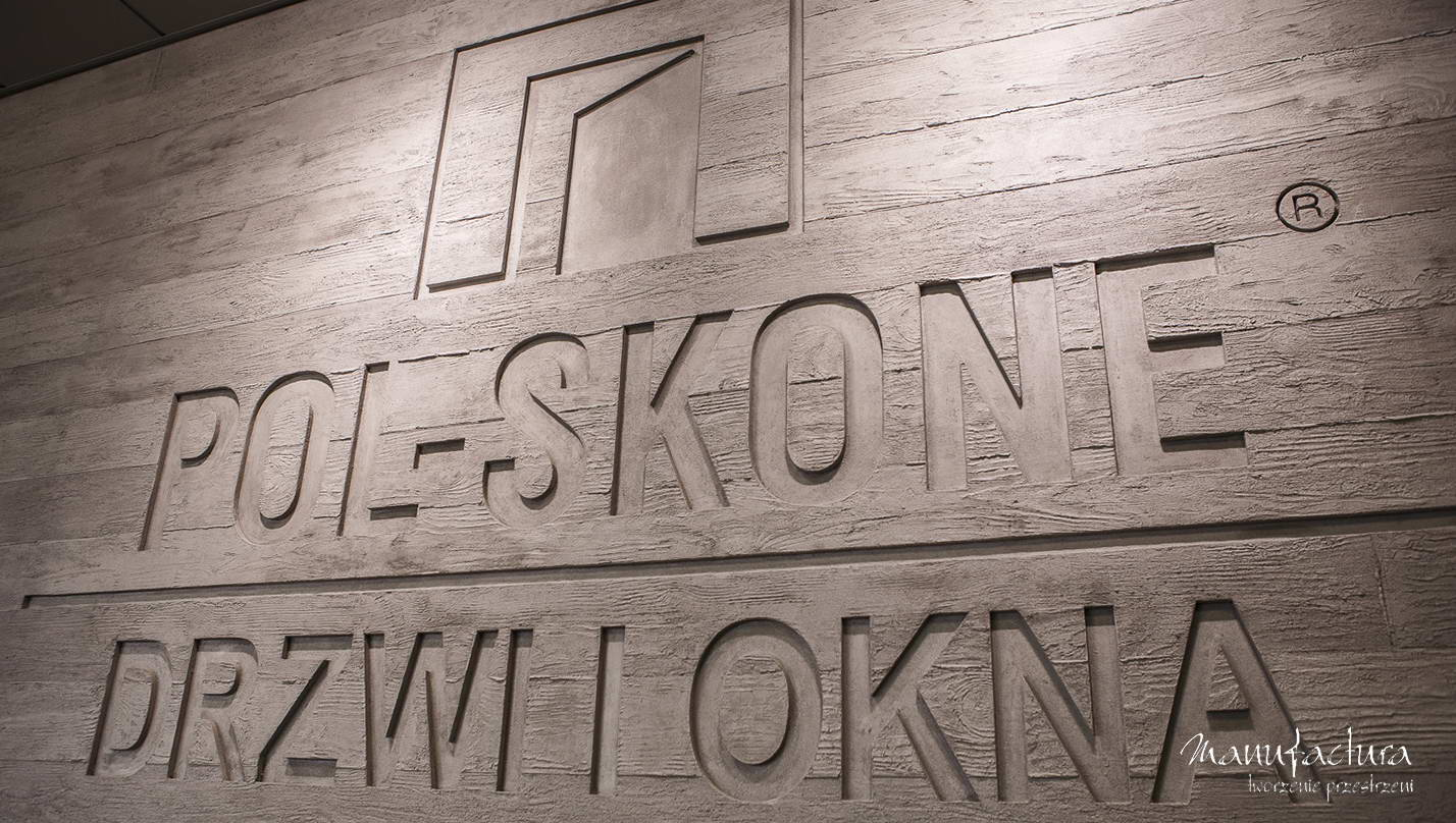 Polskone_Salon_20-300x170