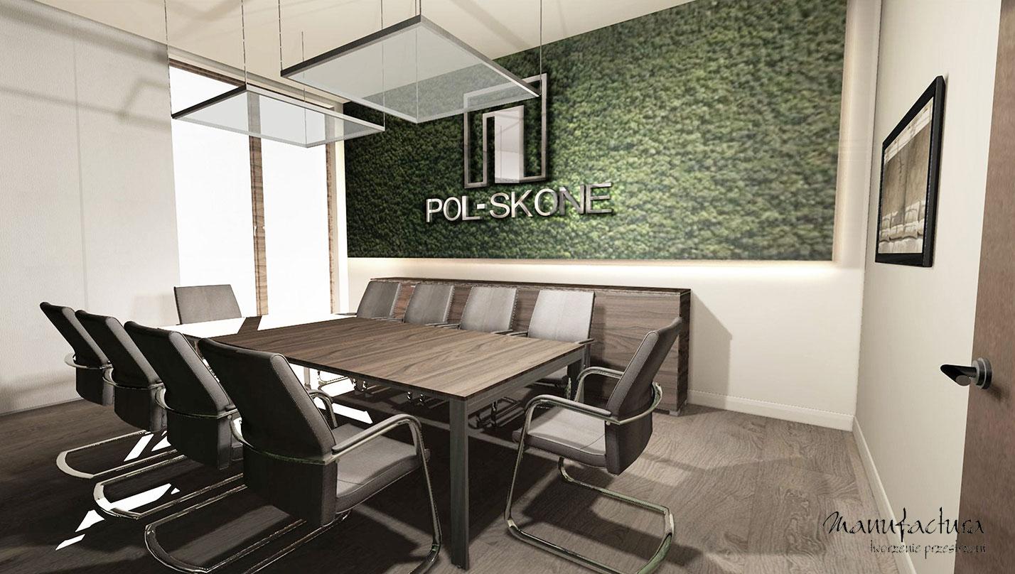 Polskone_sala_konferencyjna_mala_1-1-300x170