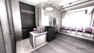 DENTAMED_1-300x170