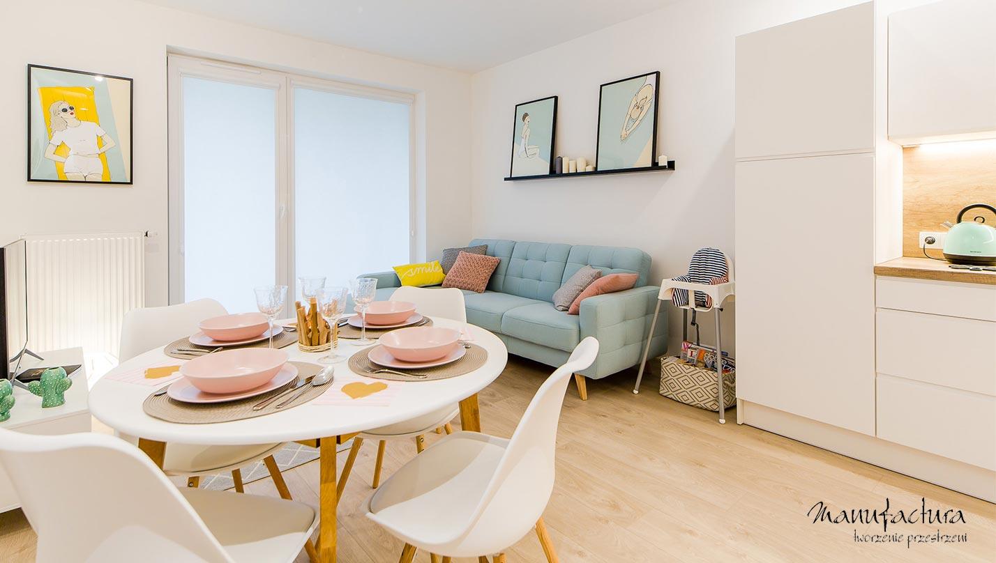 apartament-pastelovy-3-300x170