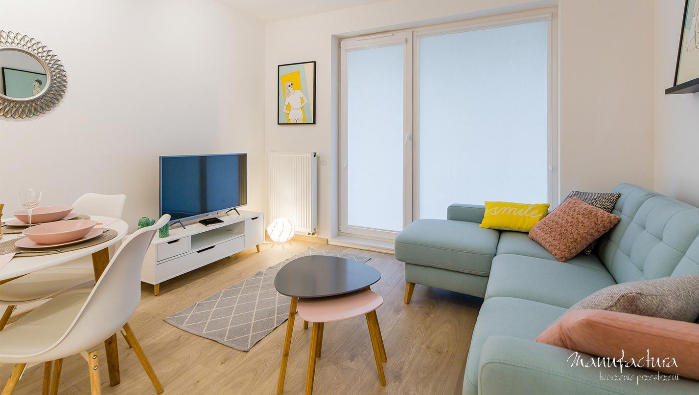 apartament-pastelovy-5-300x170