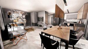 bursztynowy-apartament-1-300x170