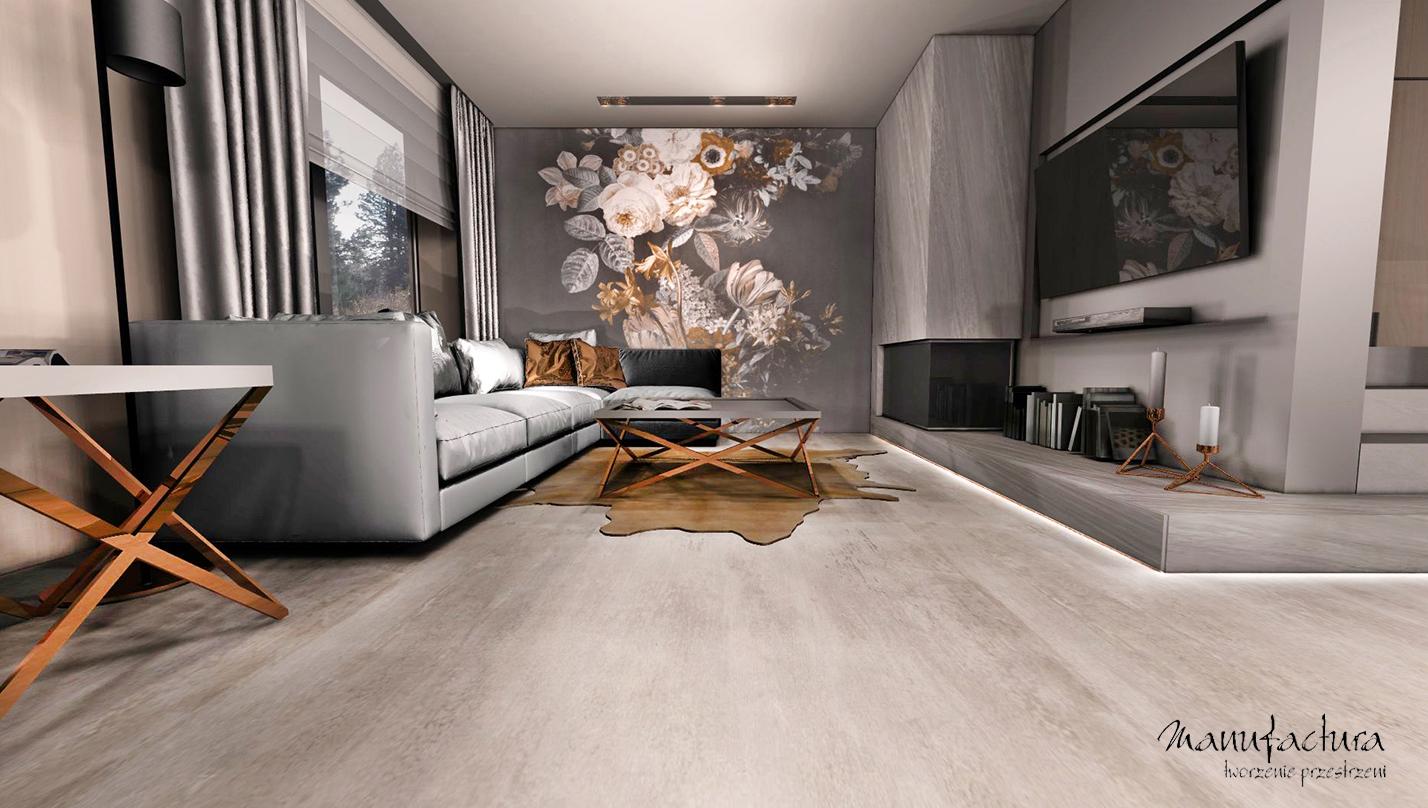 bursztynowy-apartament-2-300x170