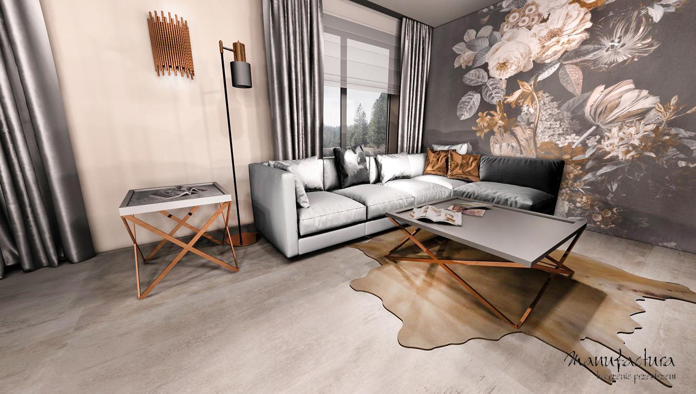 bursztynowy-apartament-4-300x170