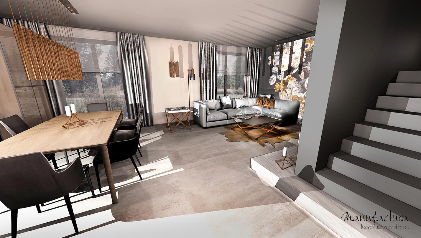 bursztynowy-apartament-5-300x170