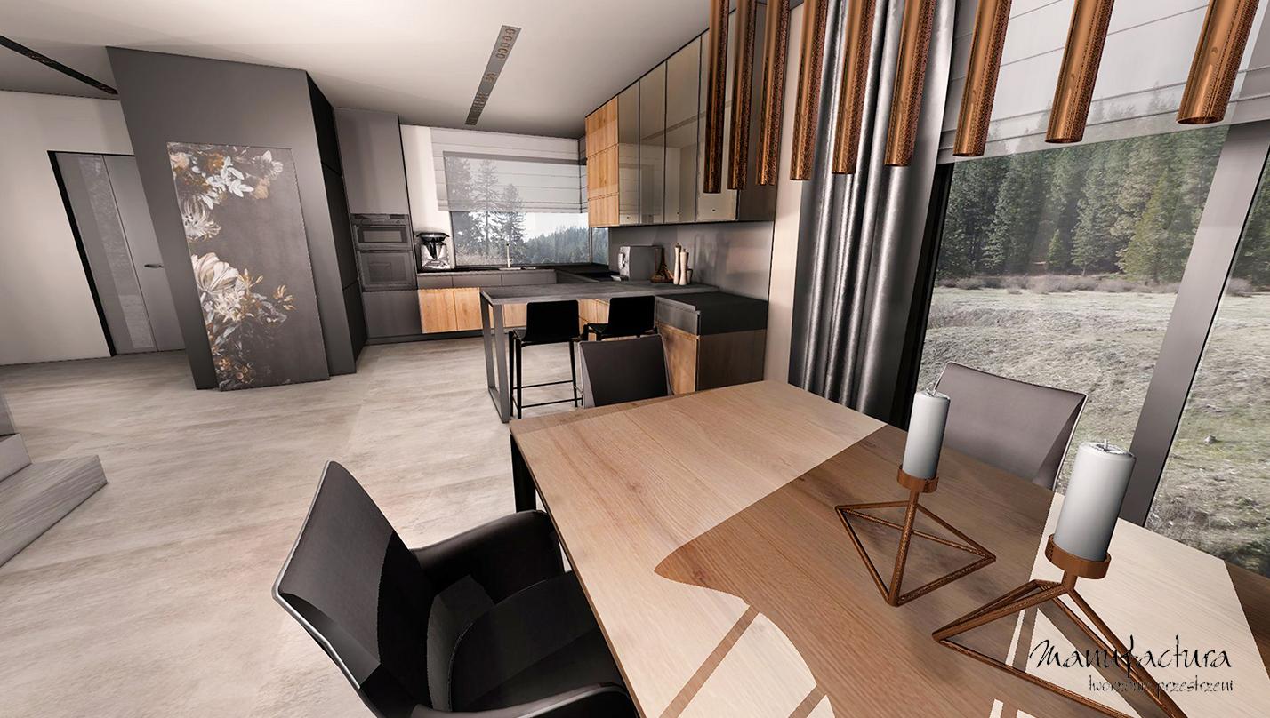 bursztynowy-apartament-6-300x170
