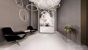 litevski-art-residence-1-300x170