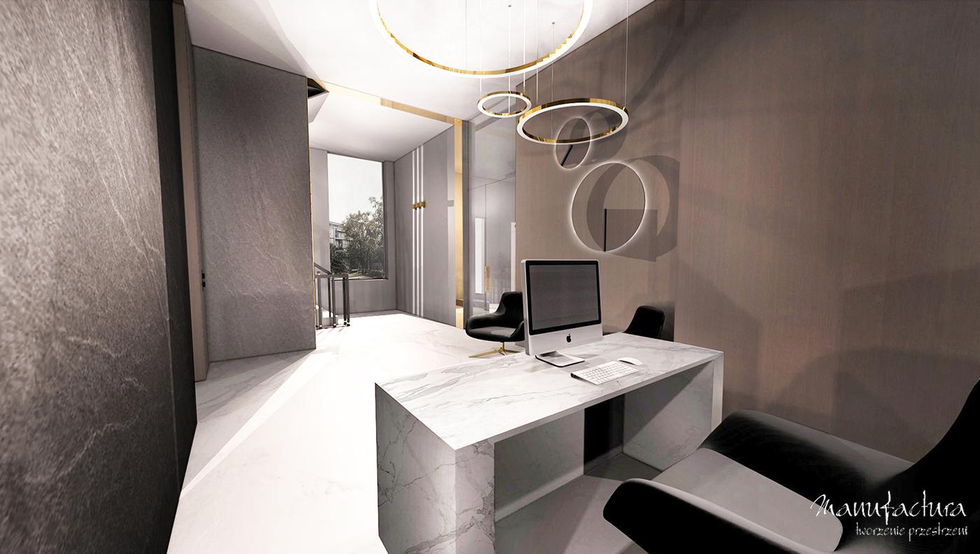 litevski-art-residence-2-300x170