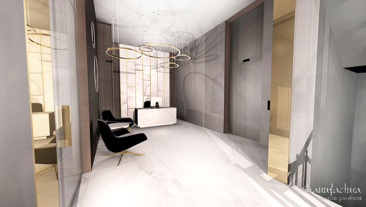 litevski-art-residence-5-300x170