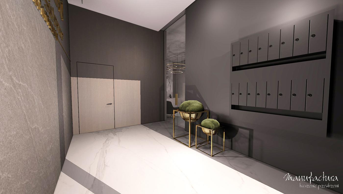 litevski-art-residence-6-300x170