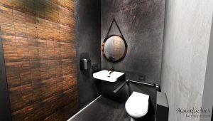 szeroki-lipniak-toalety-1-300x170