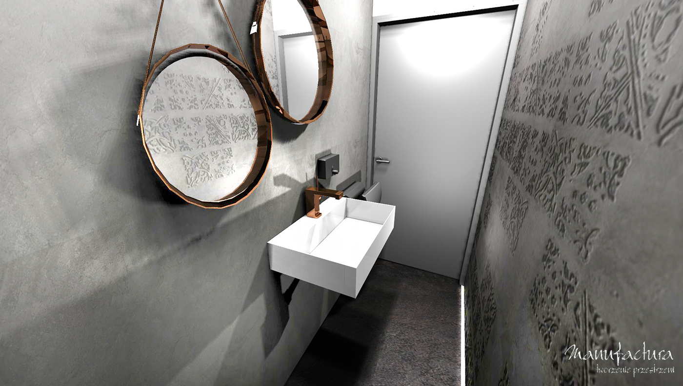 szeroki-lipniak-toalety-3-300x170