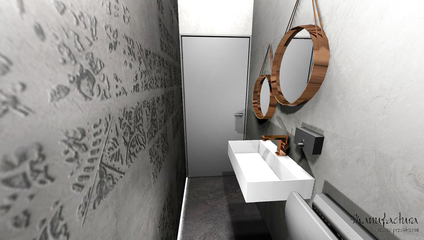 szeroki-lipniak-toalety-4-300x170